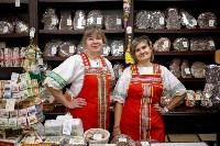 «Тульские пряники» – магазин об истории Тулы, Фото: 73