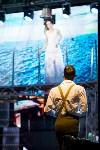 Балет «Титаник» дал старт проекту «Кремлевские сезоны» в Туле, Фото: 94