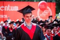 Магистры ТулГУ получили дипломы с отличием, Фото: 79