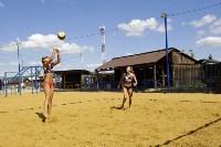 VI международного турнир по пляжному волейболу TULA OPEN, Фото: 93