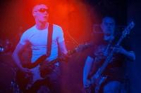 На рок-фестивале «Молотняк-2015» лучшей признана тульская группа Beta Decay, Фото: 65