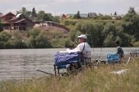 Кубок Тульской области по рыболовному спорту, Фото: 20