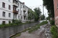 Тротуары на Косой Горе, Фото: 7