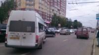 Авария на Зеленстрое, Фото: 4