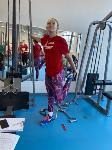 Волейбольная «Тулица» готовится к сезону в Подмосковье, Фото: 10