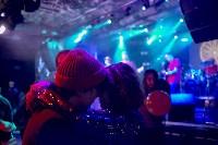 В Туле отгремел фестиваль «Молотняк», Фото: 72