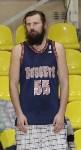 Первенство ЦФО по баскетболу среди ветеранов спорта, Фото: 13