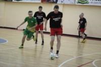 Чемпионат Тулы по мини-футболу среди любителей., Фото: 10