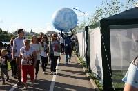 Закрытие фестиваля Театральный дворик, Фото: 79