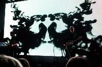 Концерт Полины Гагариной, Фото: 53