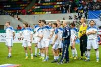 Кубок Легенд-2015, Фото: 6