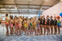 Открытый кубок региона по художественной гимнастике, Фото: 21
