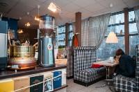 «Тула – новогодняя столица»: путеводитель по кофейням, Фото: 6