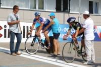 Городские соревнования по велоспорту на треке, Фото: 16