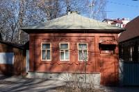 Одноэтажная резная Тула, Фото: 30