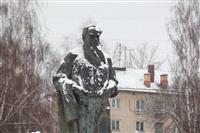 Тула, март 2014, Фото: 26