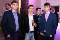 "Концерт Егора KReeD в клубе ""Пряник"", 1.11.2014, Фото: 5"