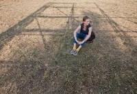 На Куликовом поле с размахом отметили 638-ю годовщину битвы, Фото: 252