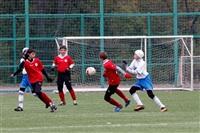 Кубок губернатора Тульской области по футболу , Фото: 10