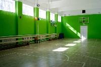 Праздник в Болоховской школе-интернате, Фото: 13