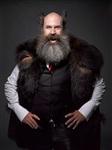 Чемпионат по бороде и усам в США, Фото: 3