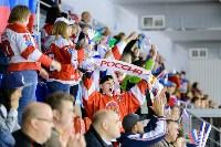 Международный турнир EuroChem Cup 2016. Первый день., Фото: 62