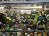 АРТХОЛЛ, салон подарков и предметов интерьера, Фото: 67