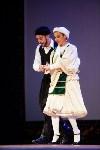 В Туле открылся I международный фестиваль молодёжных театров GingerFest, Фото: 138