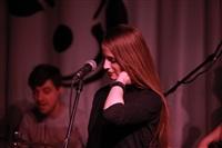 Демидов band в Туле. 25.04.2014, Фото: 16