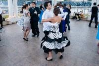 Танцевальный вечер на ротонде, Фото: 28