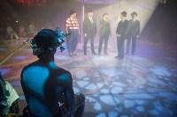 Открытие тульского цирка, Фото: 53