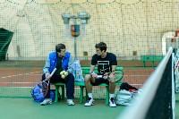 Андрей Кузнецов: тульский теннисист с московской пропиской, Фото: 11