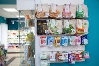 В каких аптеках Тулы всегда полный ассортимент?, Фото: 21