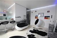 Дом из будущего, Фото: 34