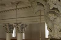 Дом дворянского собрания. Март 2014, Фото: 10