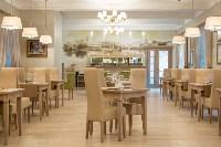 Большой Кремлевский Ресторан, Фото: 11