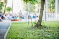 125-летие Центрального парка в Туле, Фото: 7