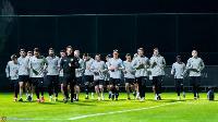 "Второй сбор ""Арсенала"", Фото: 35"