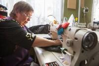 Закулисье Тульского театра кукол: Заглянем в волшебный мир детства!, Фото: 34