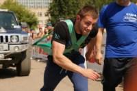 День физкультурника в парке. 9 августа 2014 год, Фото: 35