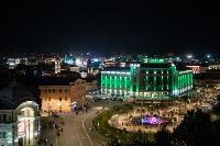 День города-2020 и 500-летие Тульского кремля: как это было? , Фото: 157
