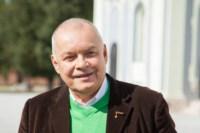 Киселев в Туле, Фото: 15