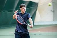 Андрей Кузнецов: тульский теннисист с московской пропиской, Фото: 61