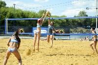 VI международного турнир по пляжному волейболу TULA OPEN, Фото: 65