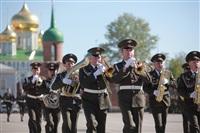 День Победы в Туле, Фото: 92
