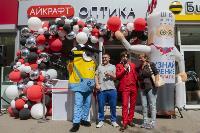 "Открытие оптики ""Айкрафт"", Фото: 6"
