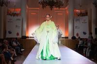 Восьмой фестиваль Fashion Style в Туле, Фото: 298