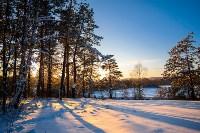 Снежное Поленово, Фото: 61