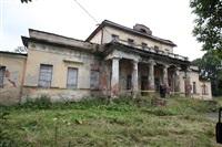 Усадьба Мирковичей в Одоеве, Фото: 24