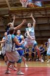 Баскетболисты «Тула-ЩекиноАзот» начали новый сезон    , Фото: 2